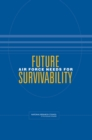 Future Air Force Needs for Survivability - eBook