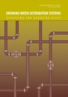 Drinking Water Distribution Systems : Assessing and Reducing Risks - eBook