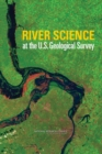 River Science at the U.S. Geological Survey - eBook