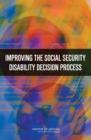Improving the Social Security Disability Decision Process - eBook