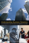 Understanding Business Dynamics : An Integrated Data System for America's Future - eBook