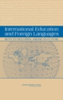 International Education and Foreign Languages : Keys to Securing America's Future - eBook