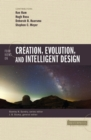 Four Views on Creation, Evolution, and Intelligent Design - Book