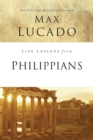 Life Lessons from Philippians : Guide to Joy - Book