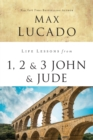 Life Lessons from 1, 2, 3 John and Jude : Living and Loving by Truth - Book