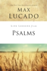 Life Lessons from Psalms : A Praise Book for God's People - eBook