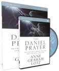 The Daniel Prayer Study Guide : Prayer That Moves Heaven and Changes Nations - Book