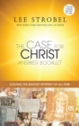 The Case for Christ Answer Booklet - eBook