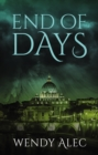 End of Days - Book
