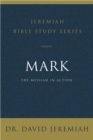 Mark : The Messiah in Action - eBook
