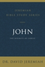 John : The Divinity of Christ - Book
