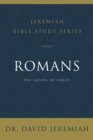 Romans : The Gospel of Grace - eBook