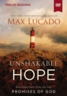 Unshakable Hope Video Study : Building Our Lives on the Promises of God - Book
