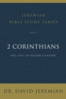 2 Corinthians : The Call to Reconciliation - eBook