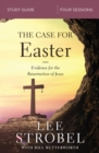 The Case for Easter Study Guide : Investigating the Evidence for the Resurrection - eBook
