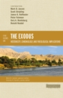 Five Views on the Exodus : Historicity, Chronology, and Theological Implications - eBook