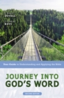 Journey into God's Word, Second Edition : Your Guide to Understanding and Applying the Bible - eBook