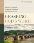 Grasping God's Word, Fourth Edition : A Hands-On Approach to Reading, Interpreting, and Applying the Bible - Book
