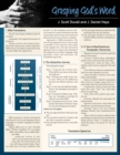 Grasping God's Word Laminated Sheet - eBook