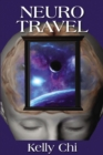 Neuro Travel - eBook