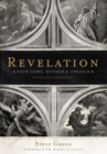 Revelation : Four Views, Revised and Updated - eBook