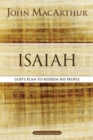 Isaiah : The Promise of the Messiah - Book