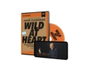 Wild at Heart Video Series Updated Edition : Discovering the Secret of a Man's Soul - Book