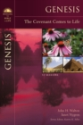 Genesis : The Covenant Comes to Life - Book