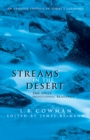 Streams in the Desert : 366 Daily Devotional Readings - eBook