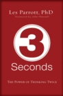 3 Seconds : The Power of Thinking Twice - eBook