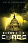 Brink of Chaos - Book