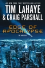 Edge of Apocalypse : A Joshua Jordan Novel - eBook