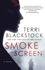 Smoke Screen - eBook