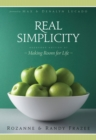 Real Simplicity - eBook