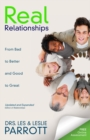Real Relationships : From Bad to Better and Good to Great - eBook
