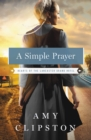 A Simple Prayer - eBook