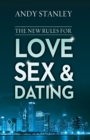 The New Rules for Love, Sex, and Dating - Book