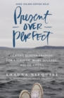 Present Over Perfect : Leaving Behind Frantic for a Simpler, More Soulful Way of Living - eBook