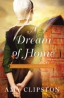 A Dream of Home - Book