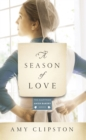 A Season of Love - Book