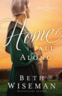 Home All Along - Book