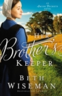 Her Brother's Keeper - Book