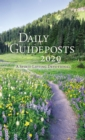 Daily Guideposts 2020 : A Spirit-Lifting Devotional - eBook