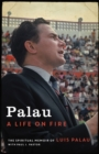 Palau : A Life on Fire - Book