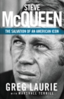 Steve McQueen : The Salvation of an American Icon - Book