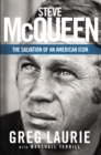 Steve McQueen : The Salvation of an American Icon - eBook