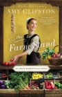 The Farm Stand - Book