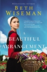 A Beautiful Arrangement - Book