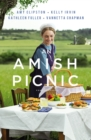 An Amish Picnic : Four Stories - eBook