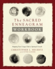 The Sacred Enneagram Workbook : Mapping Your Unique Path to Spiritual Growth - Book